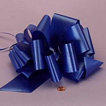 2019 Blue Ribbon