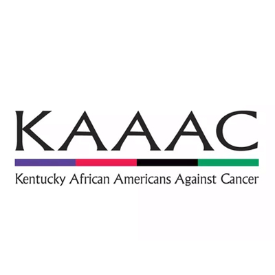 Kentucky African Americans Against Cancer