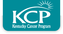 Kentucky Cancer Program