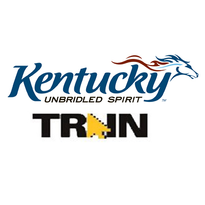 KCP KY.Train.org